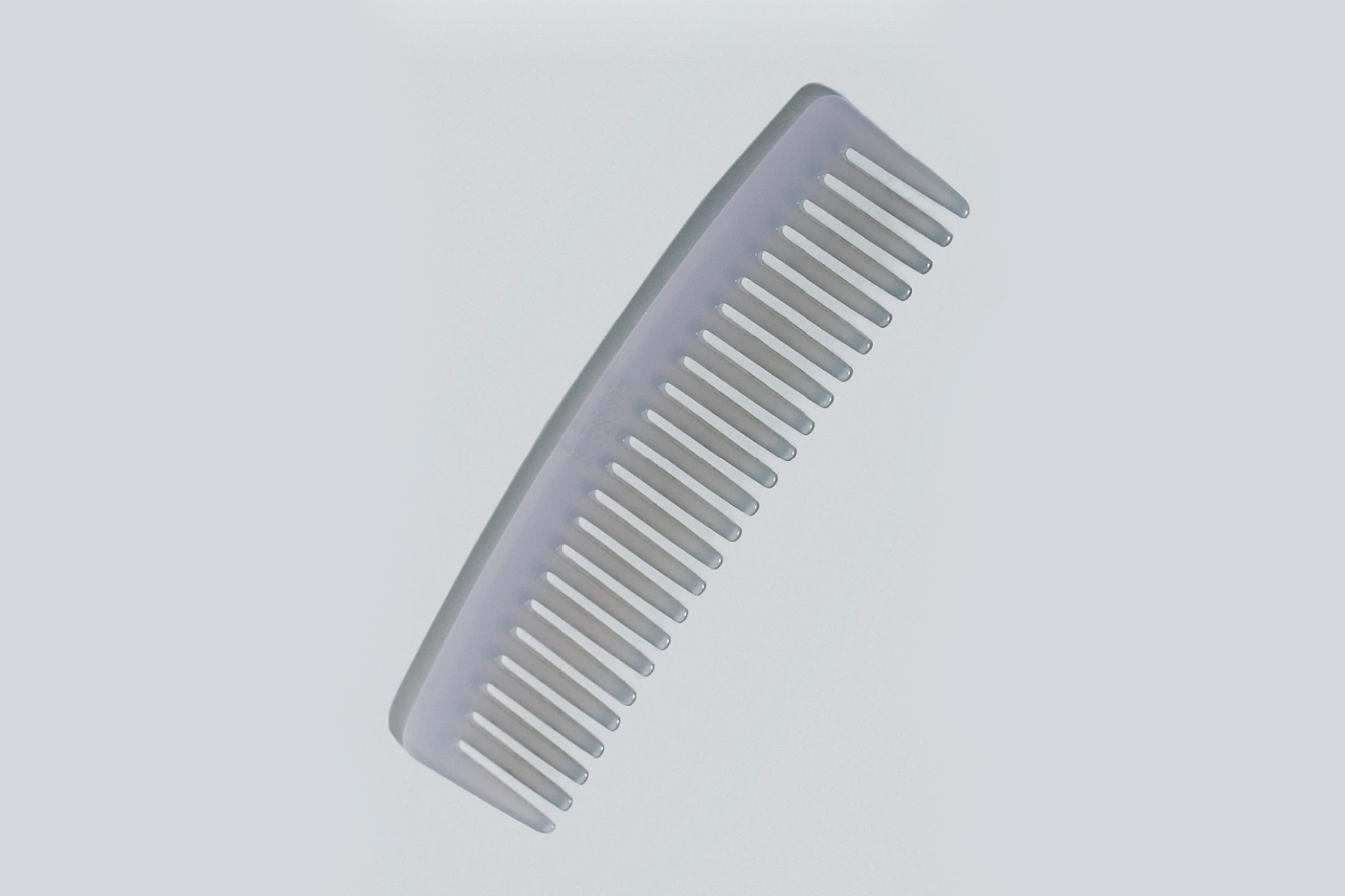 eco-friendly combs brushes hair care