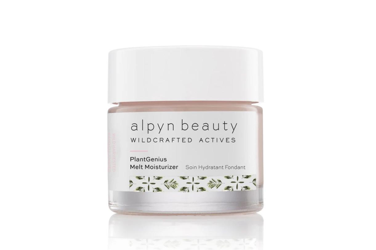 retinol alternatives bakuchiol alpyn beauty