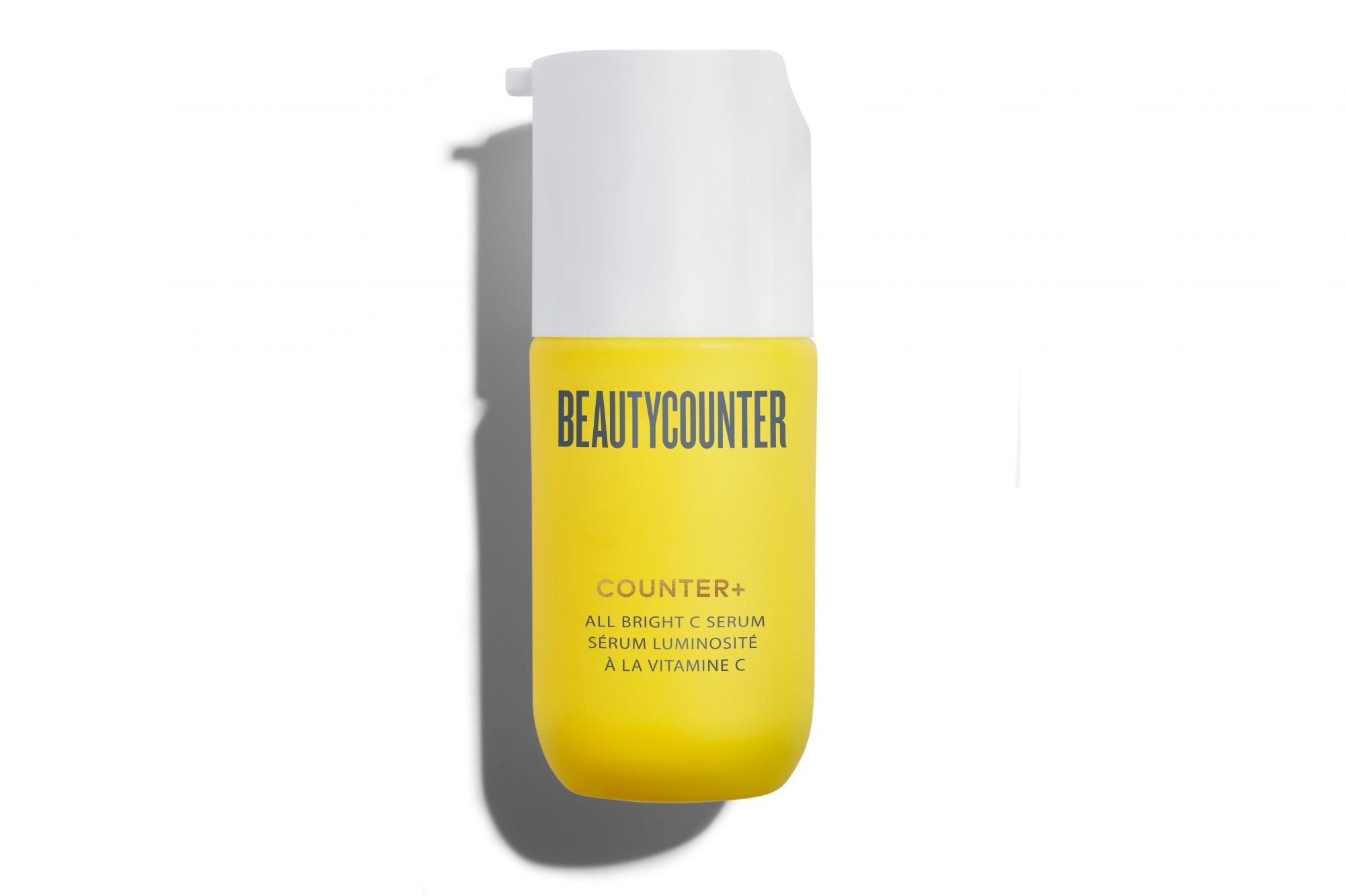 retinol alternatives beautycounter vitamin c