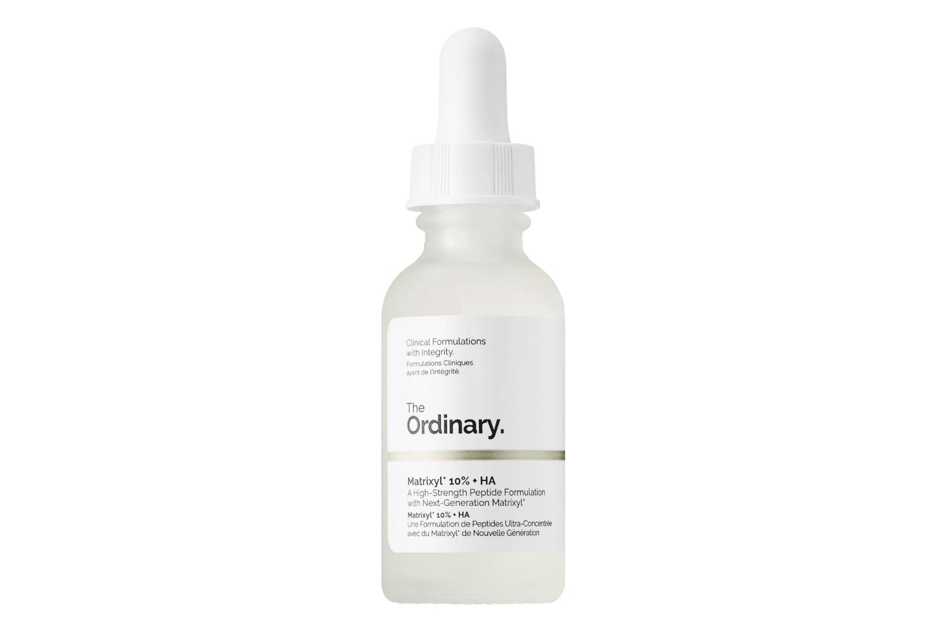 retinol alternatives the ordinary