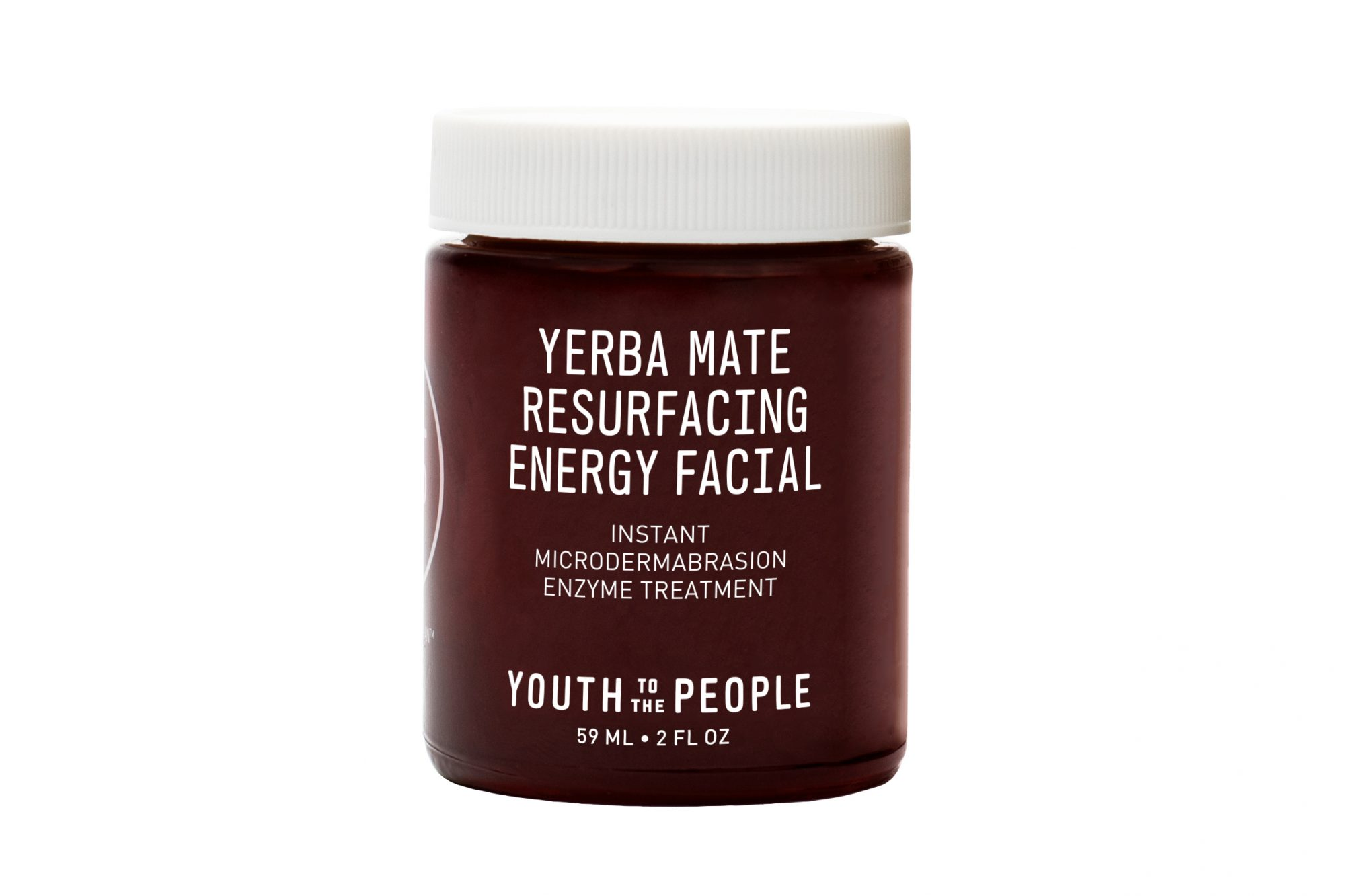 pregnancy skincare routine youth to the people