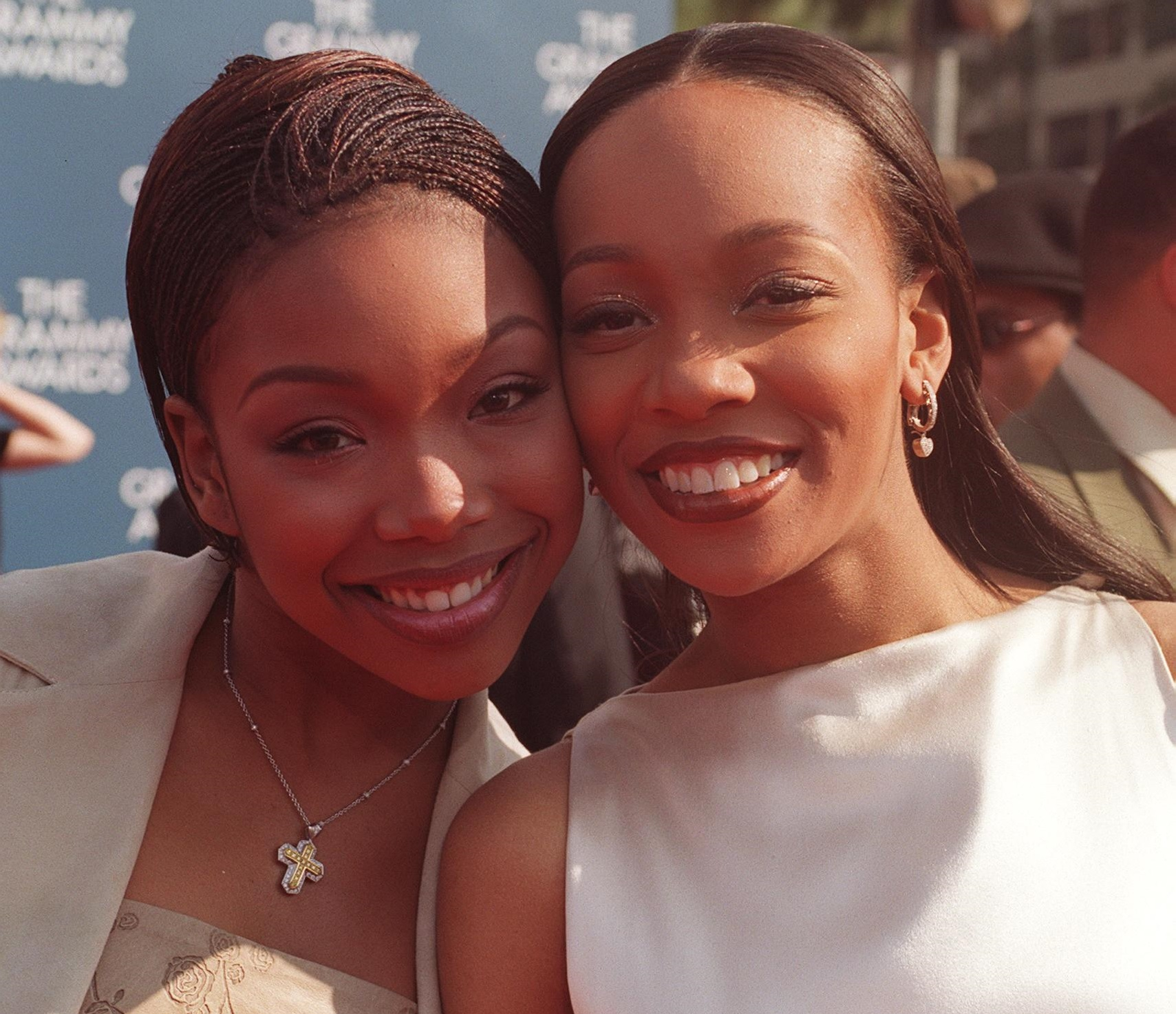 brandy and monica verzuz music battle