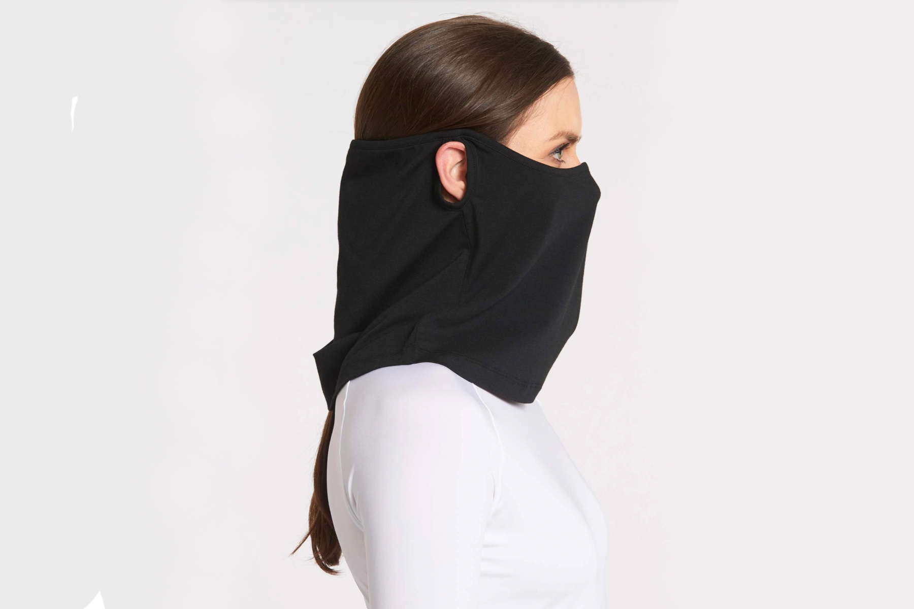 upf face masks solbari