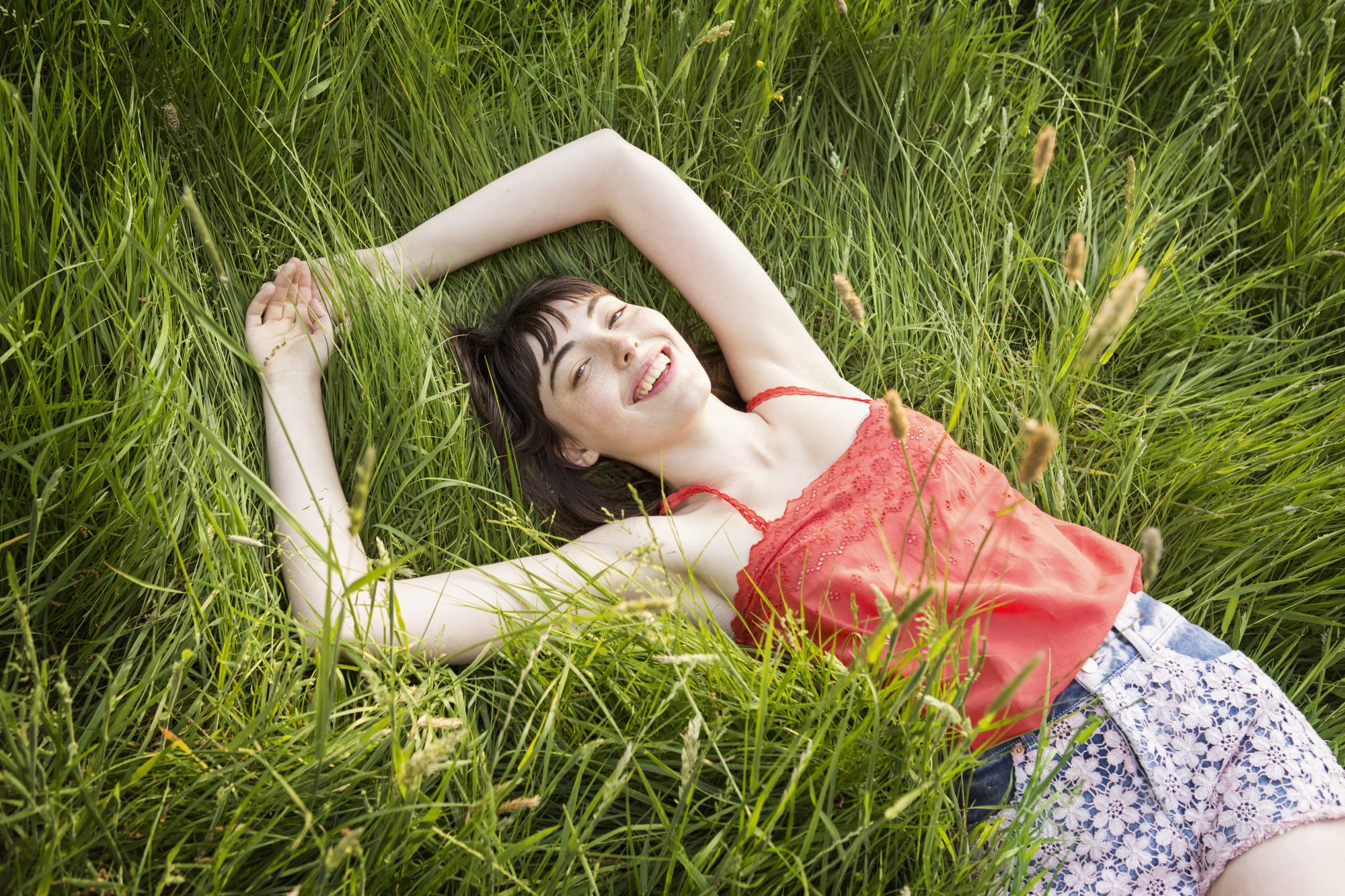what is earthing? What is grounding?