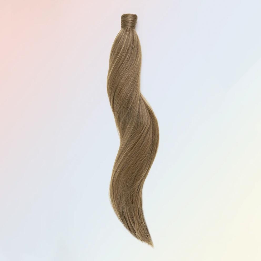 insert name here miya ponytail review