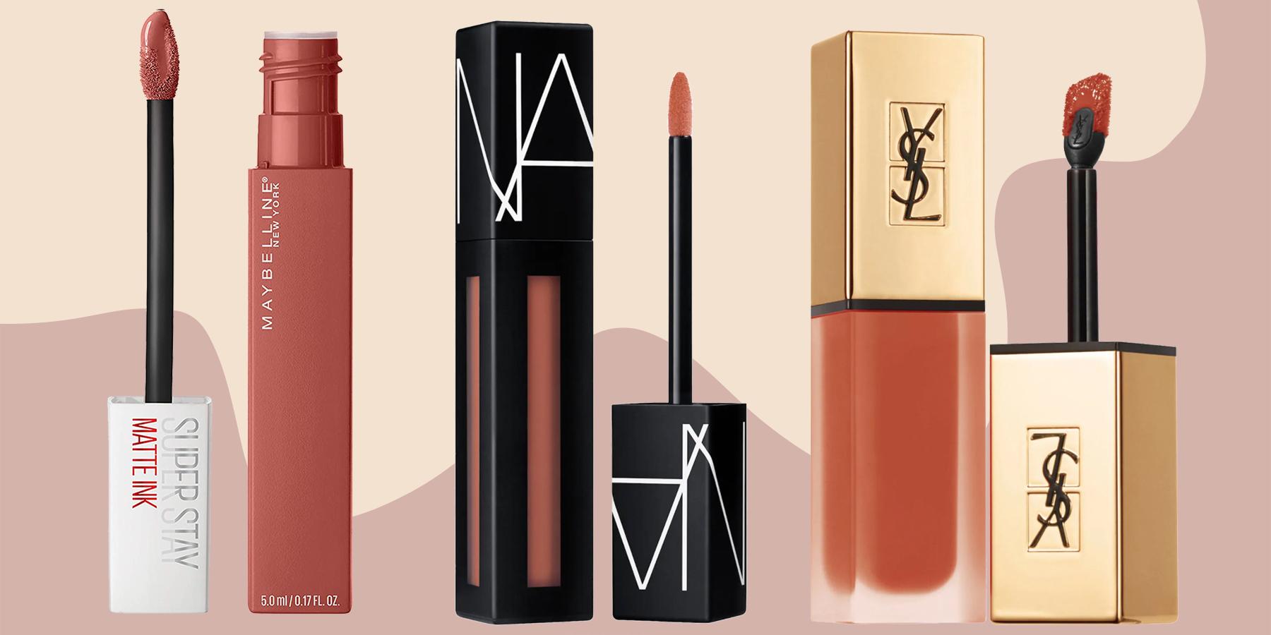 best liquid lipsticks