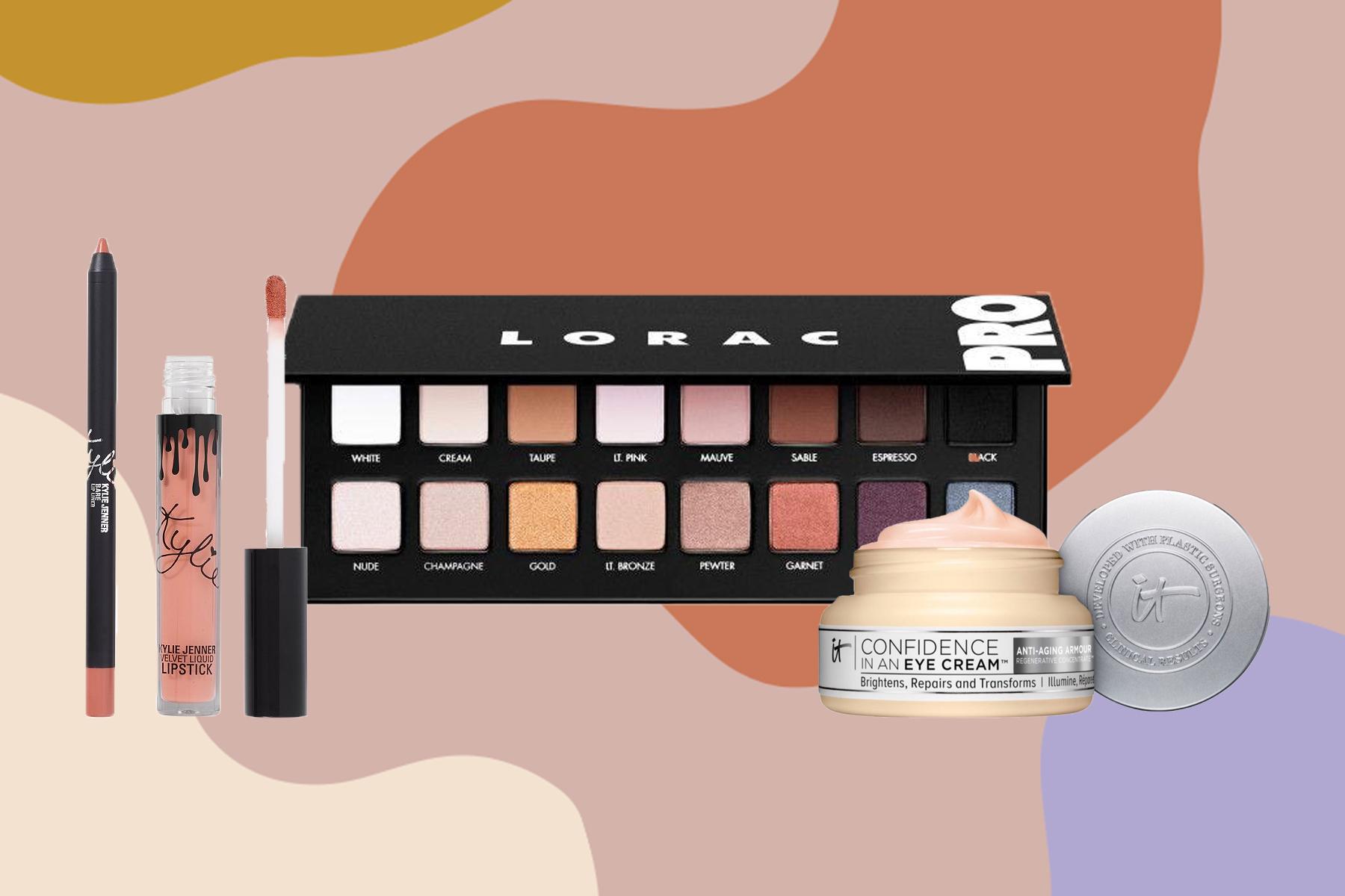 ulta beauty sale