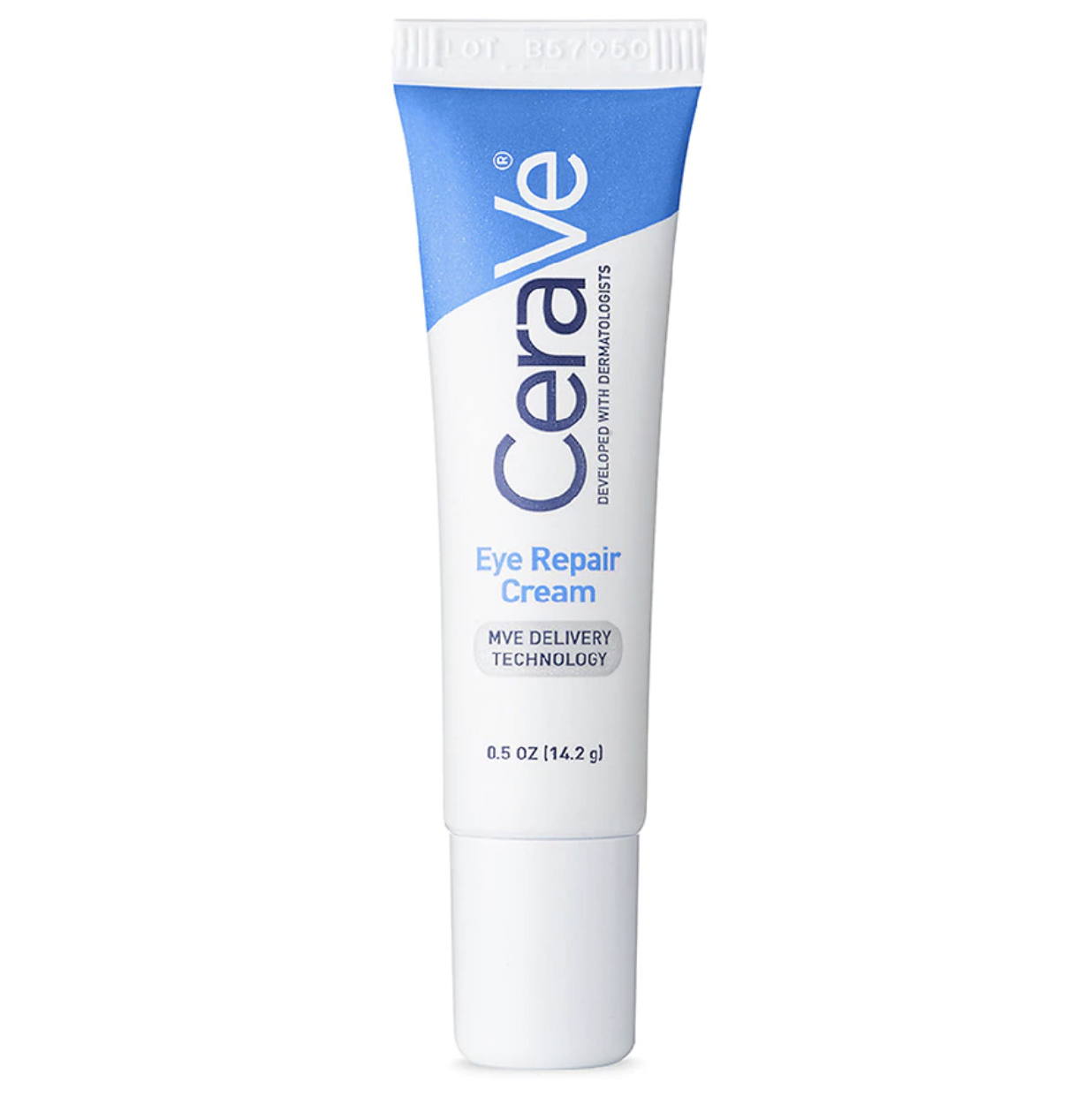 cerave eye cream