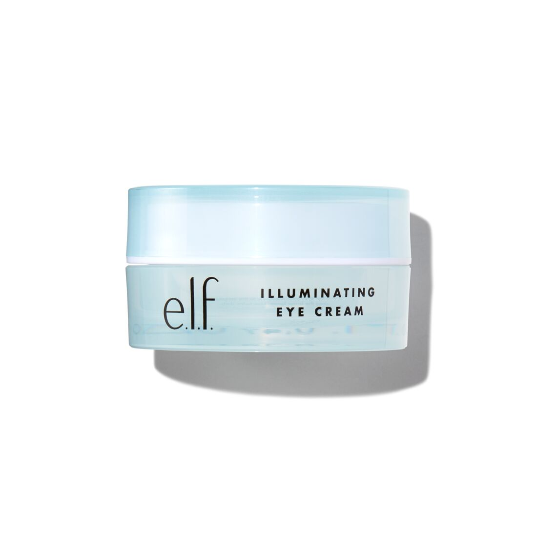 elf eye cream