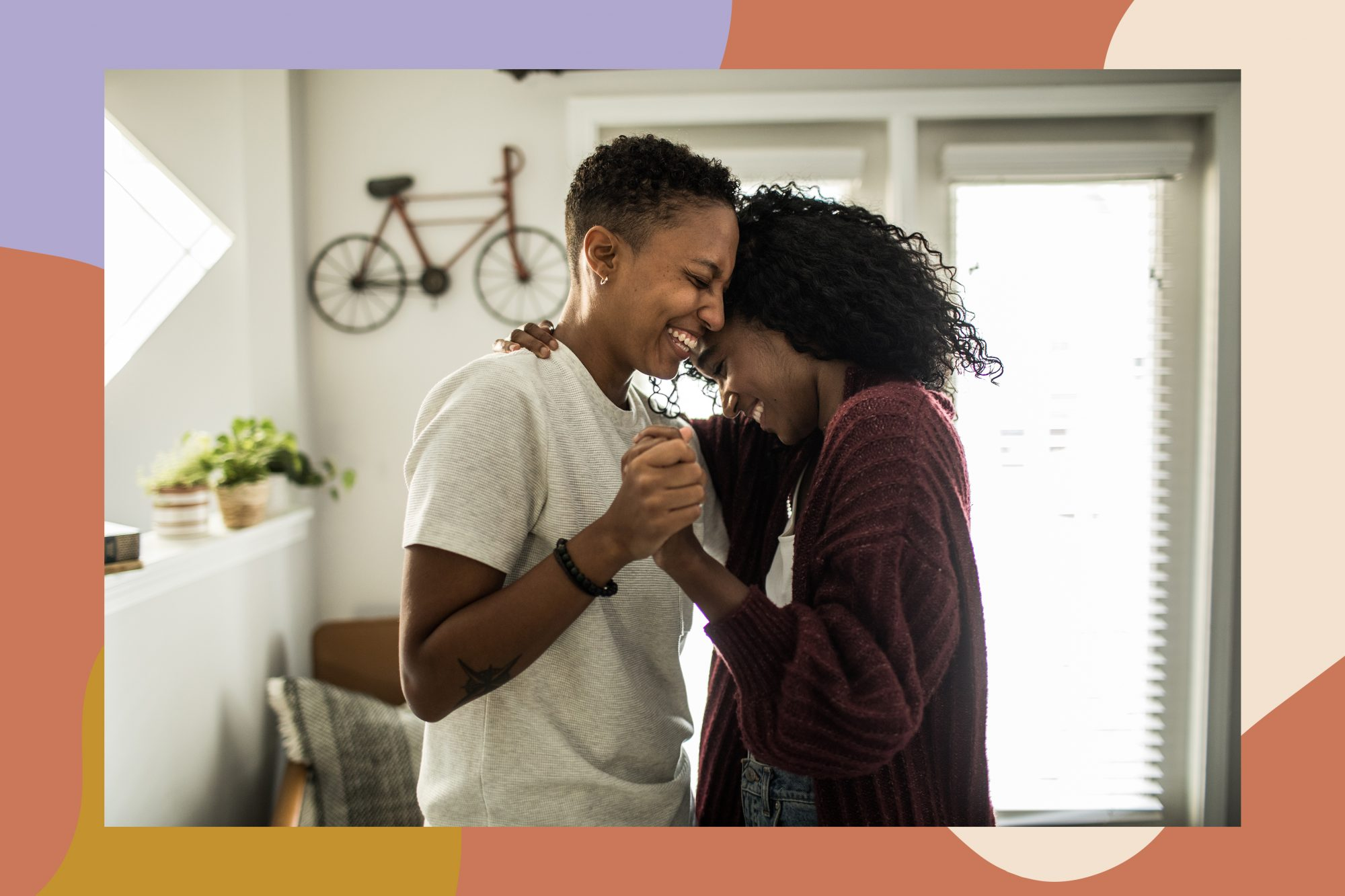 how to celebrate original wedding date