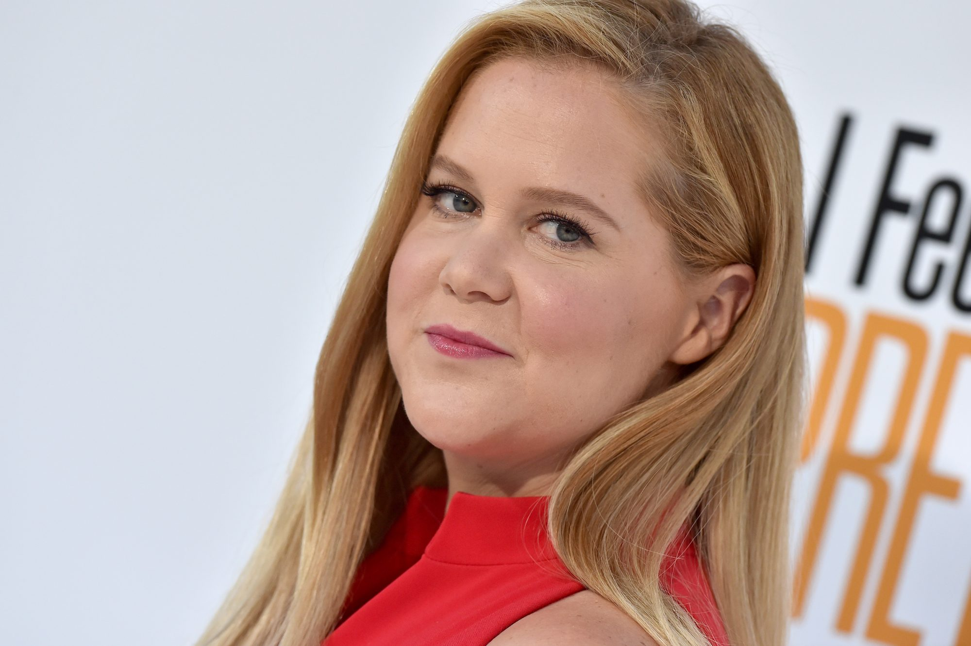 amy schumer lyme disease