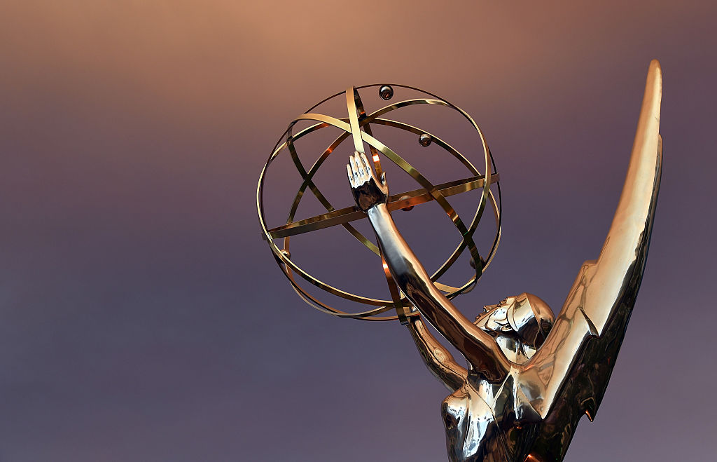 emmy awards, how to watch the emmys