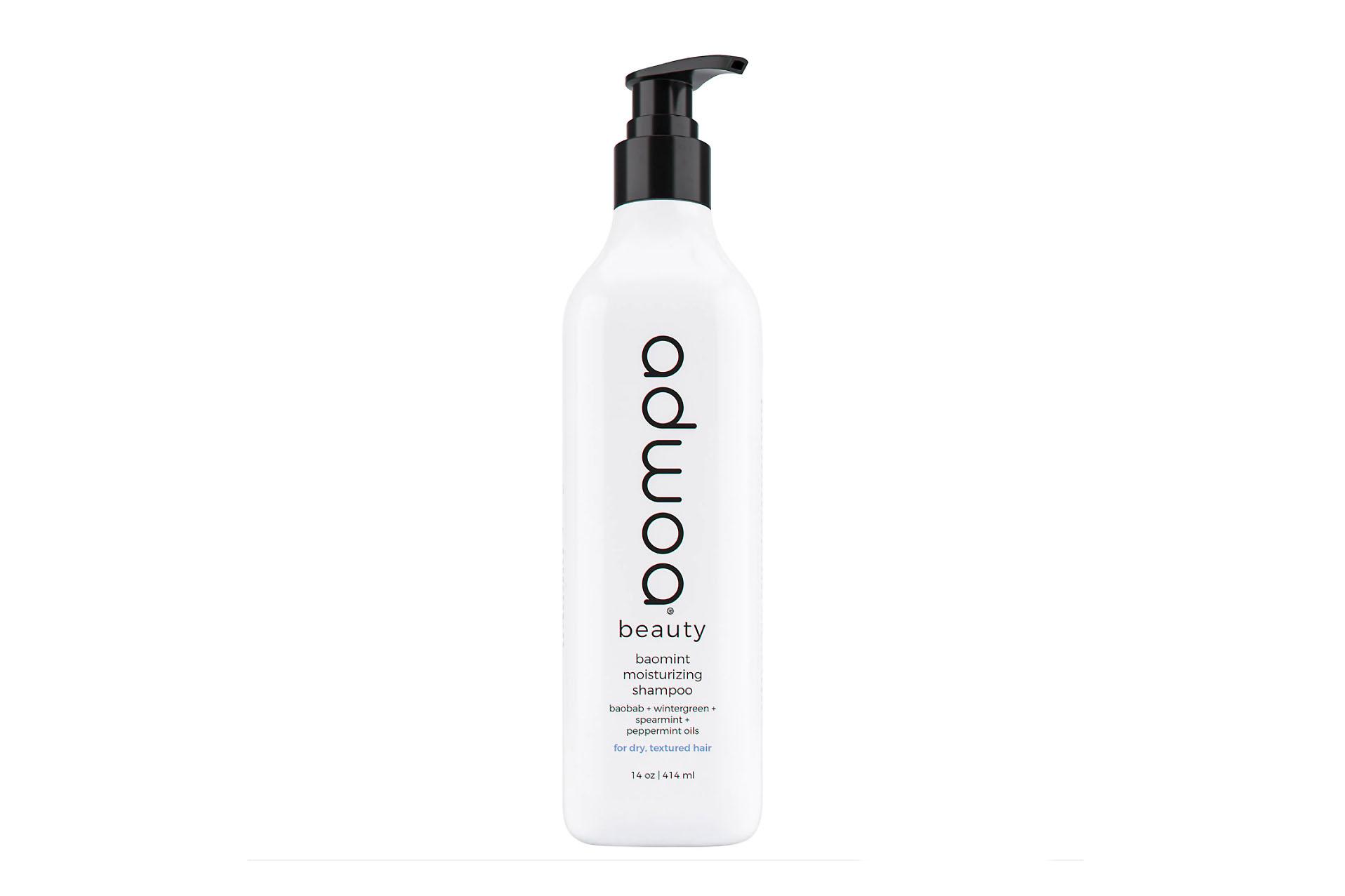 adwoa natural hair products for fall