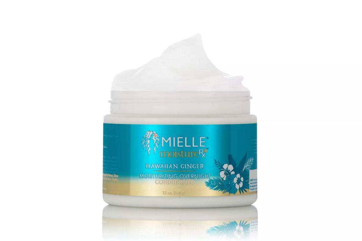 natural hair products fall mielle