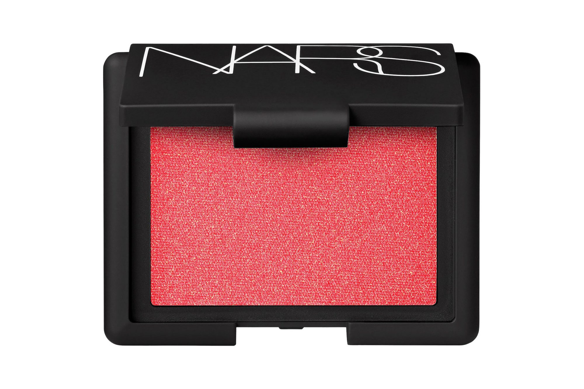 best blush nars