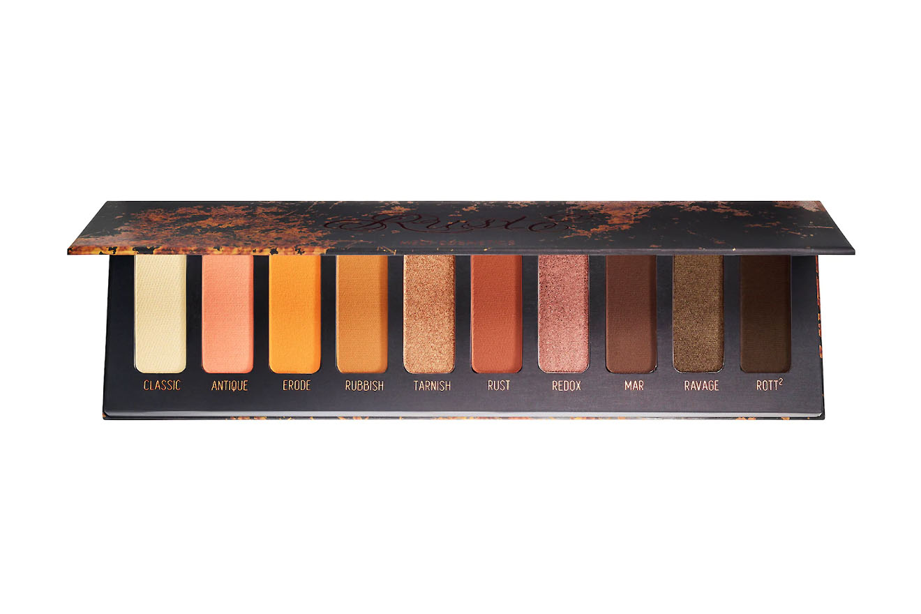 latinx beauty melt cosmetics