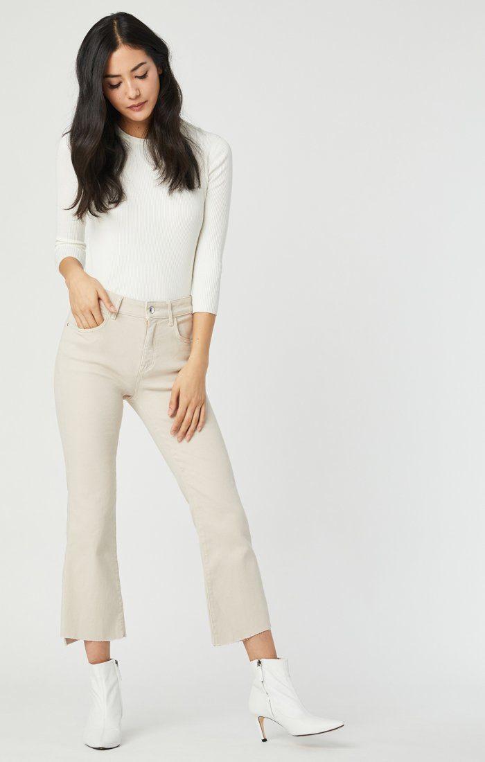 mavi jeans review