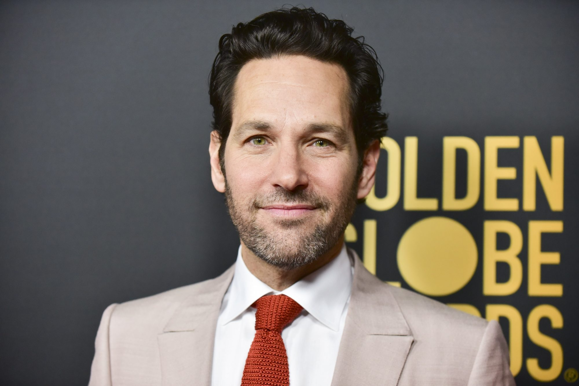 paul rudd coronavirus masks psa
