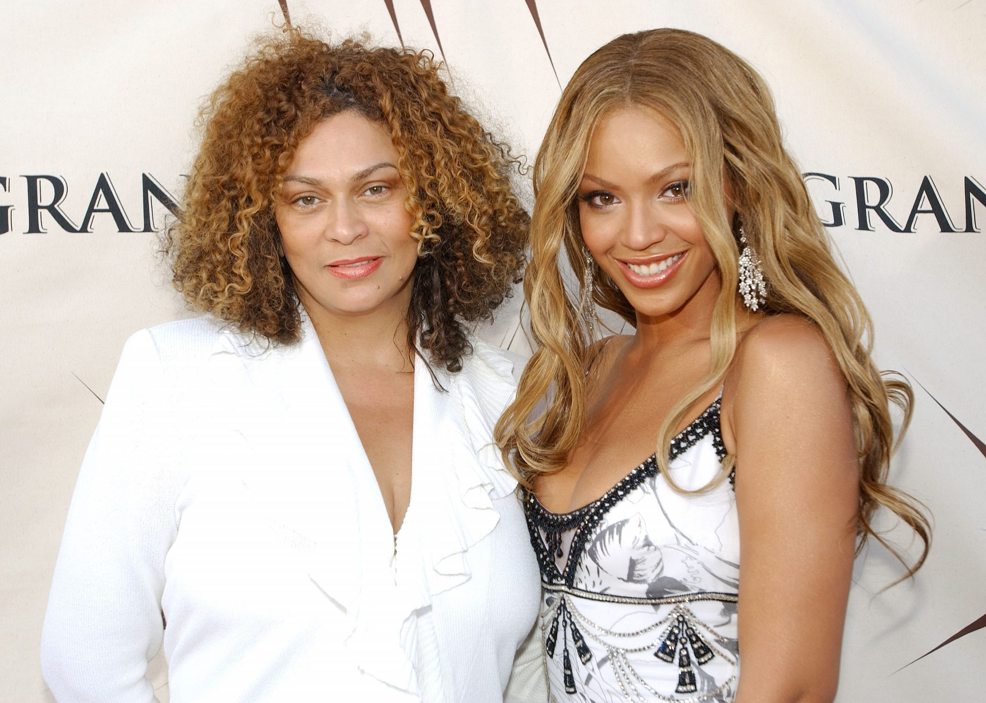 beyonce name origin, tina knowles lawson