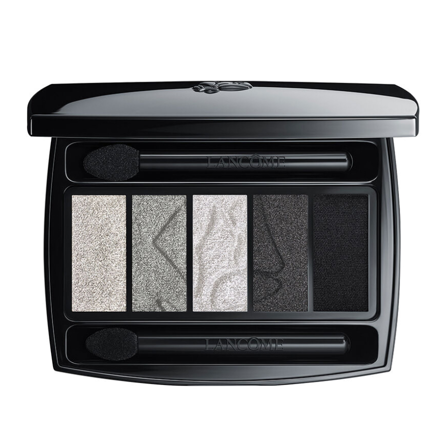 best fall eyeshadow palettes lancome