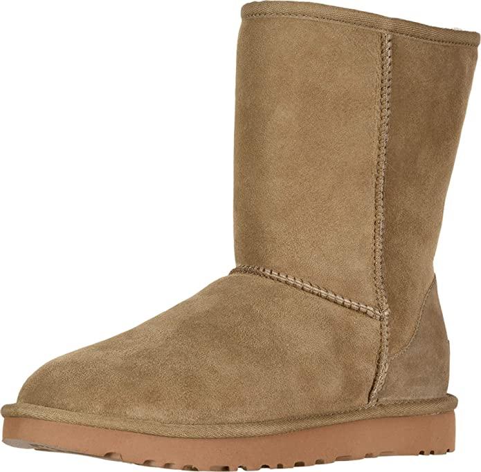 amazon big fall sale ugg boots