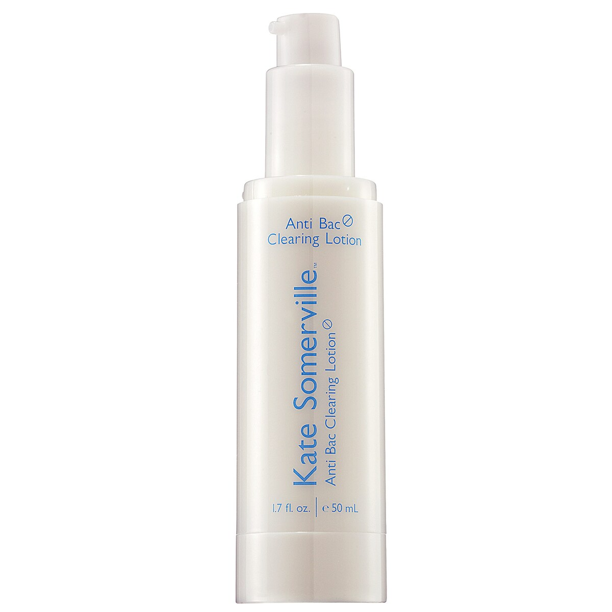 kate somerville lotion