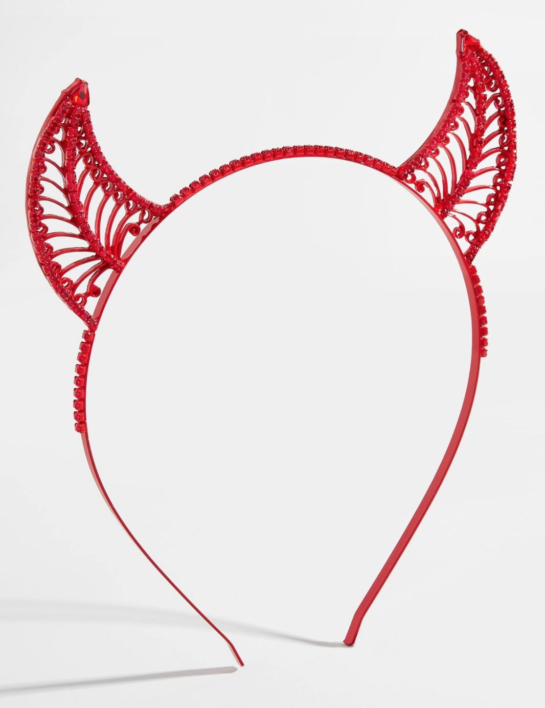 baublebar halloween headband