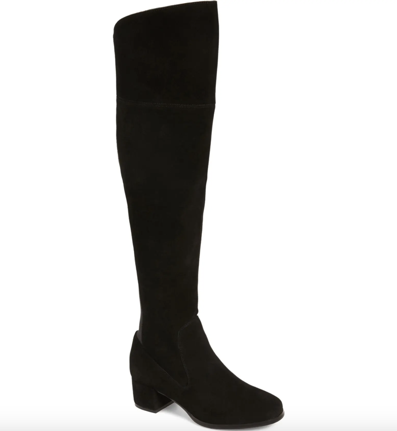 chinese laundry over the knee boots nordstrom