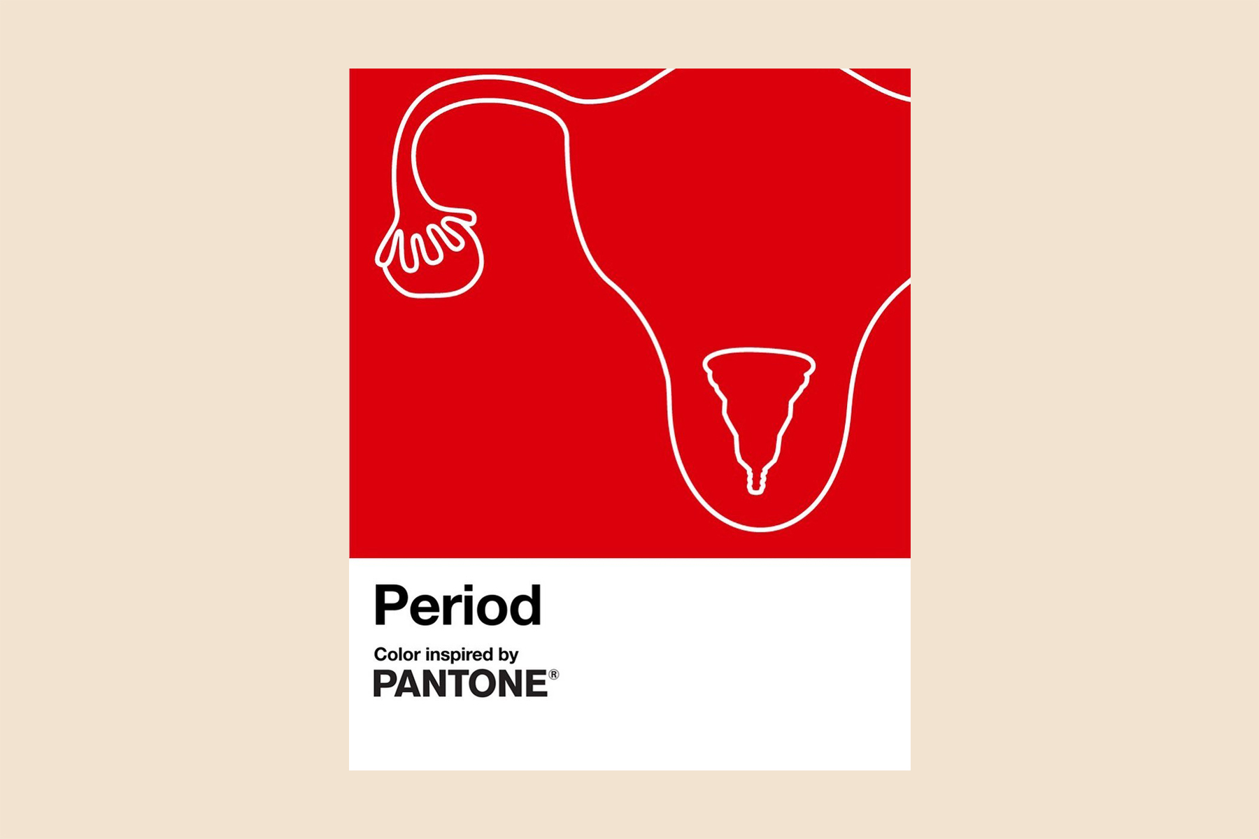 pantone period color