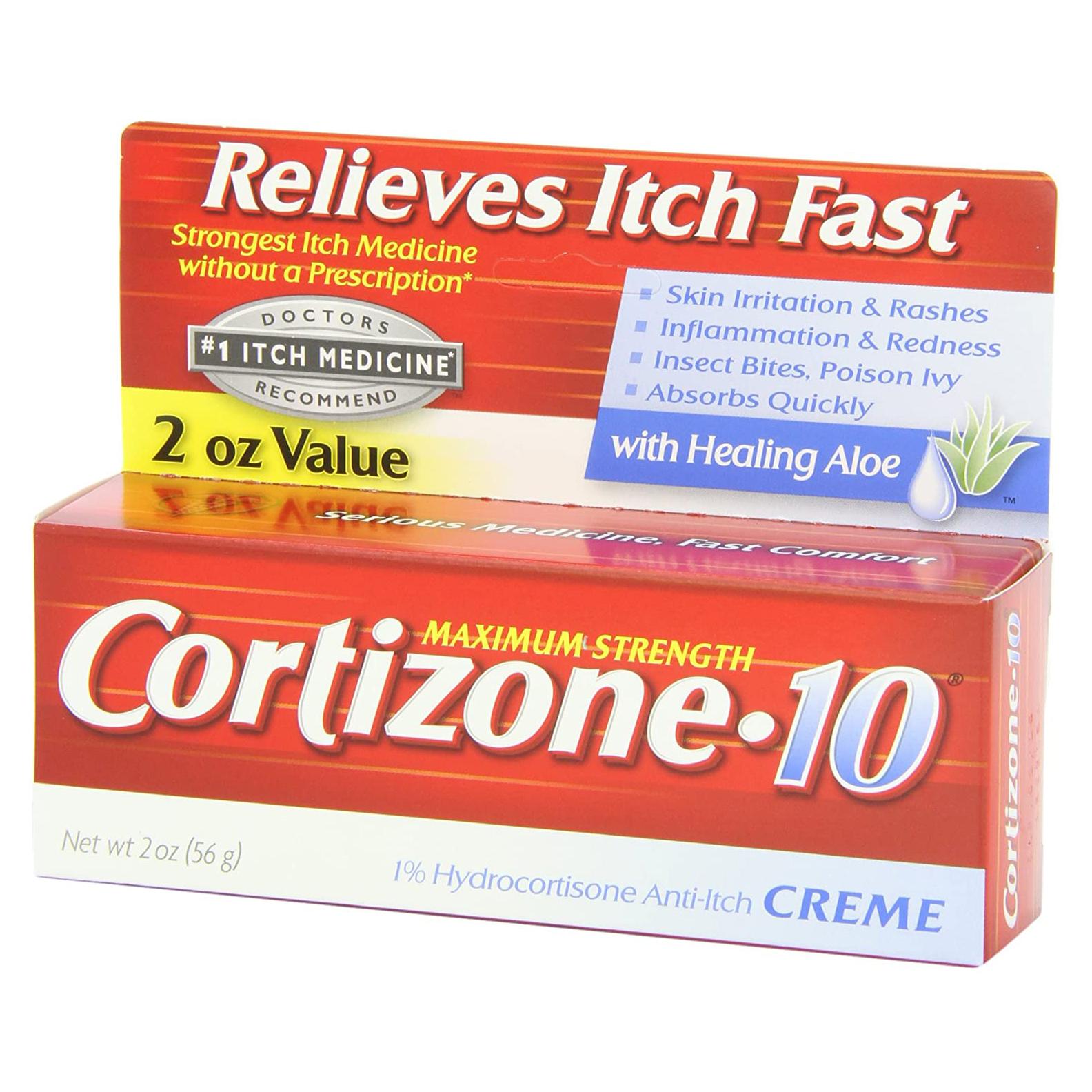 chapped lips treatment cortizone