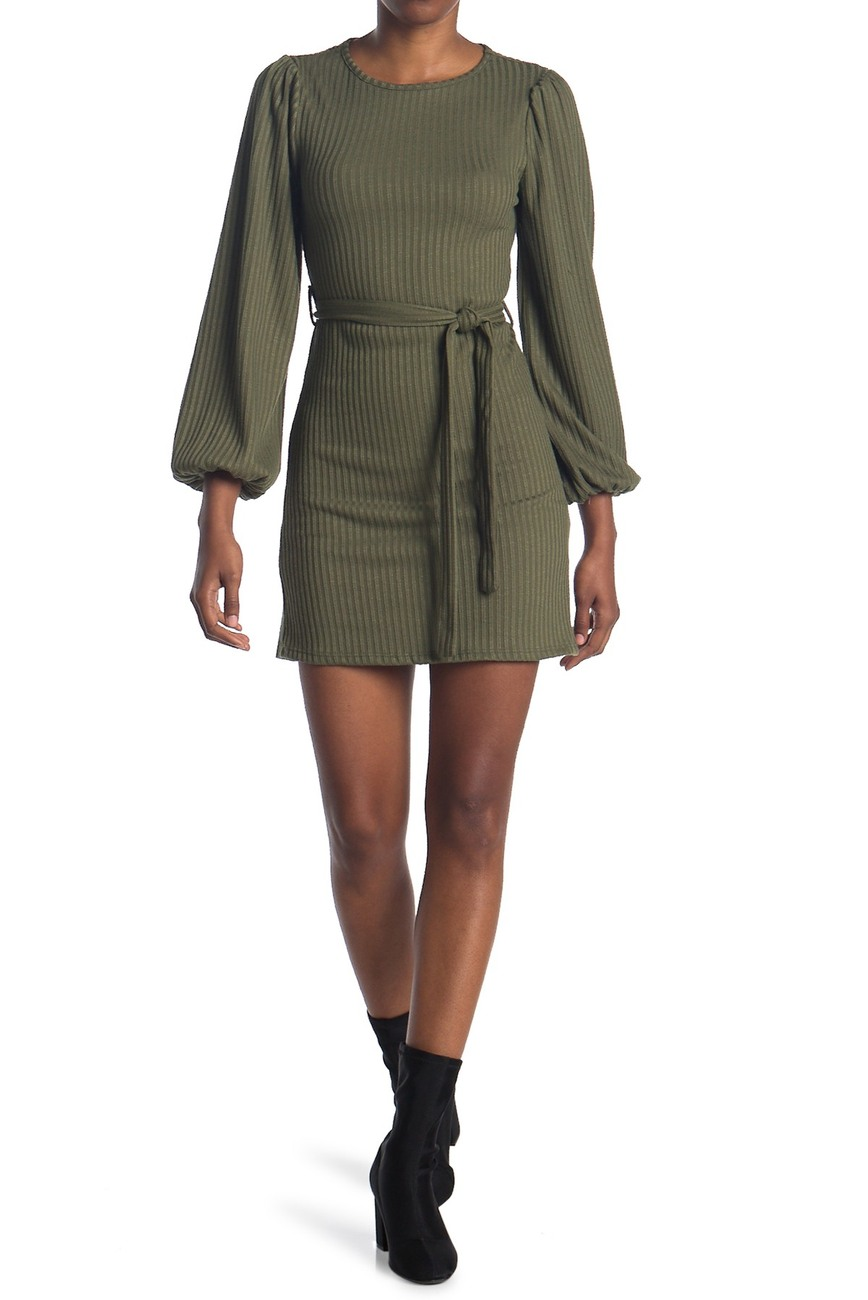 nordstrom rack sale sweater dress