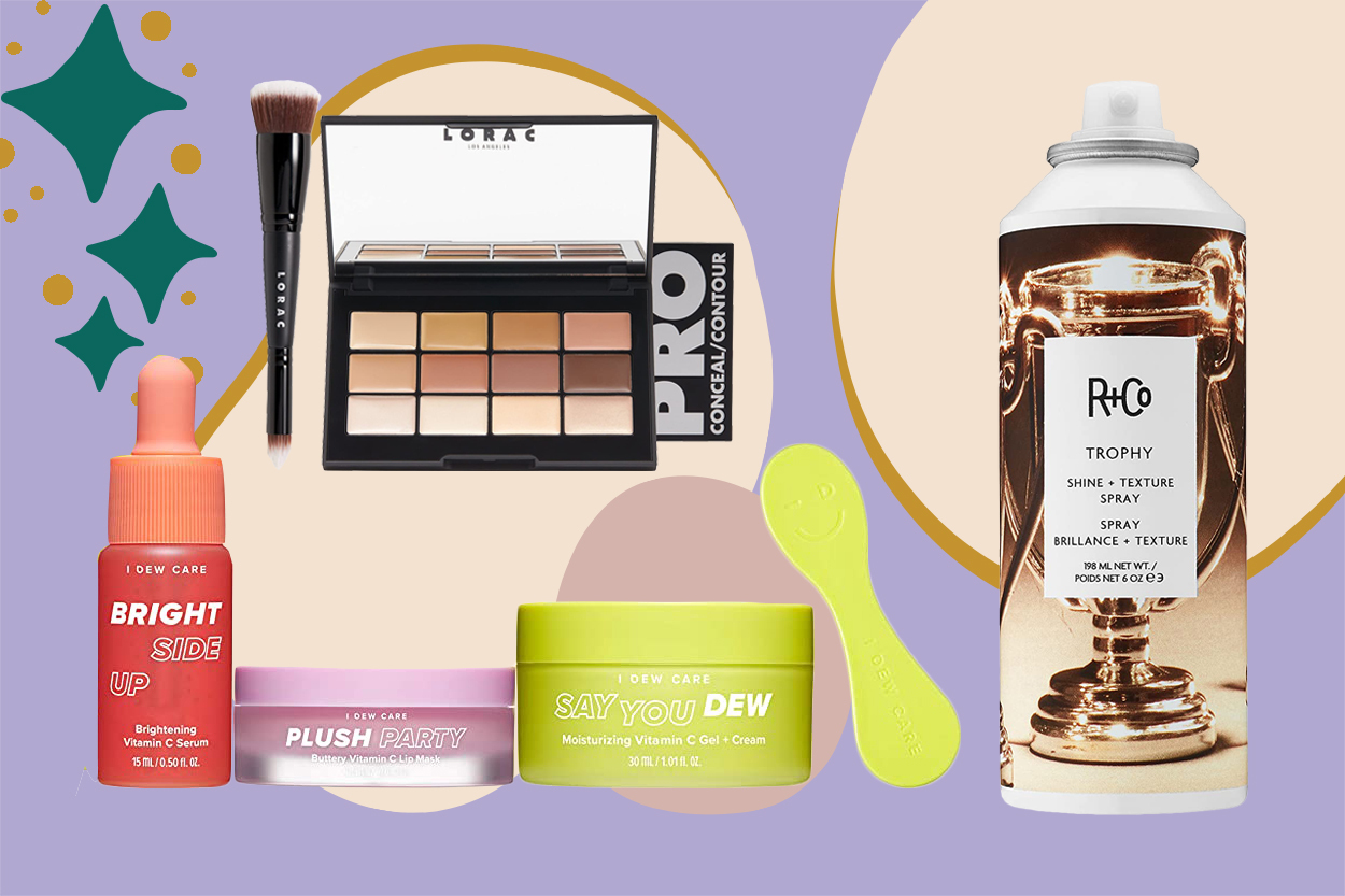 amazon prime day beauty deals