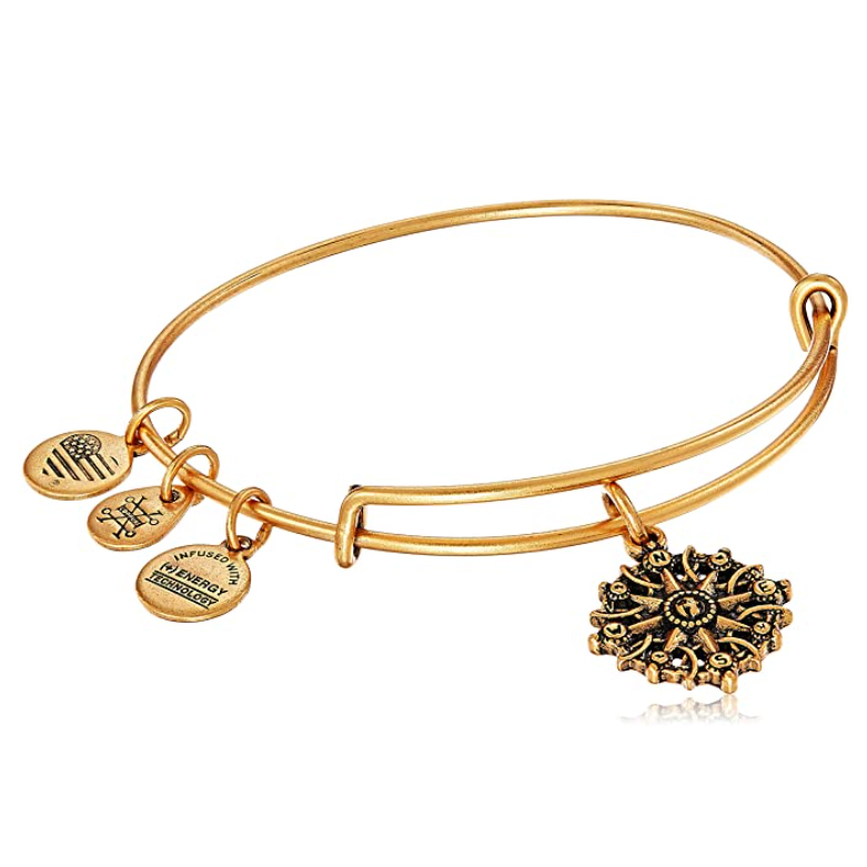 amazon prime day fashion deals bracelet