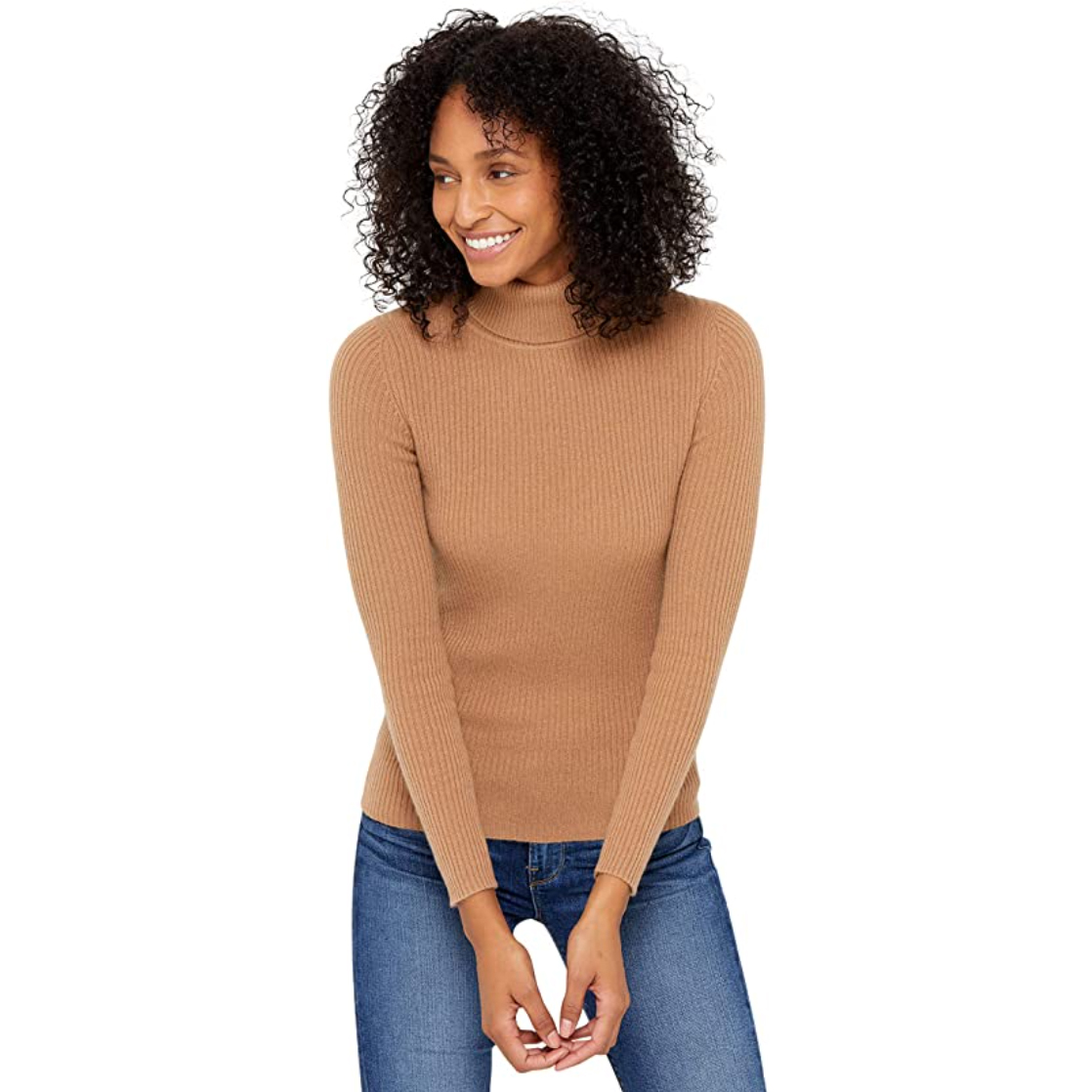 amazon prime day fashion deals cashmere