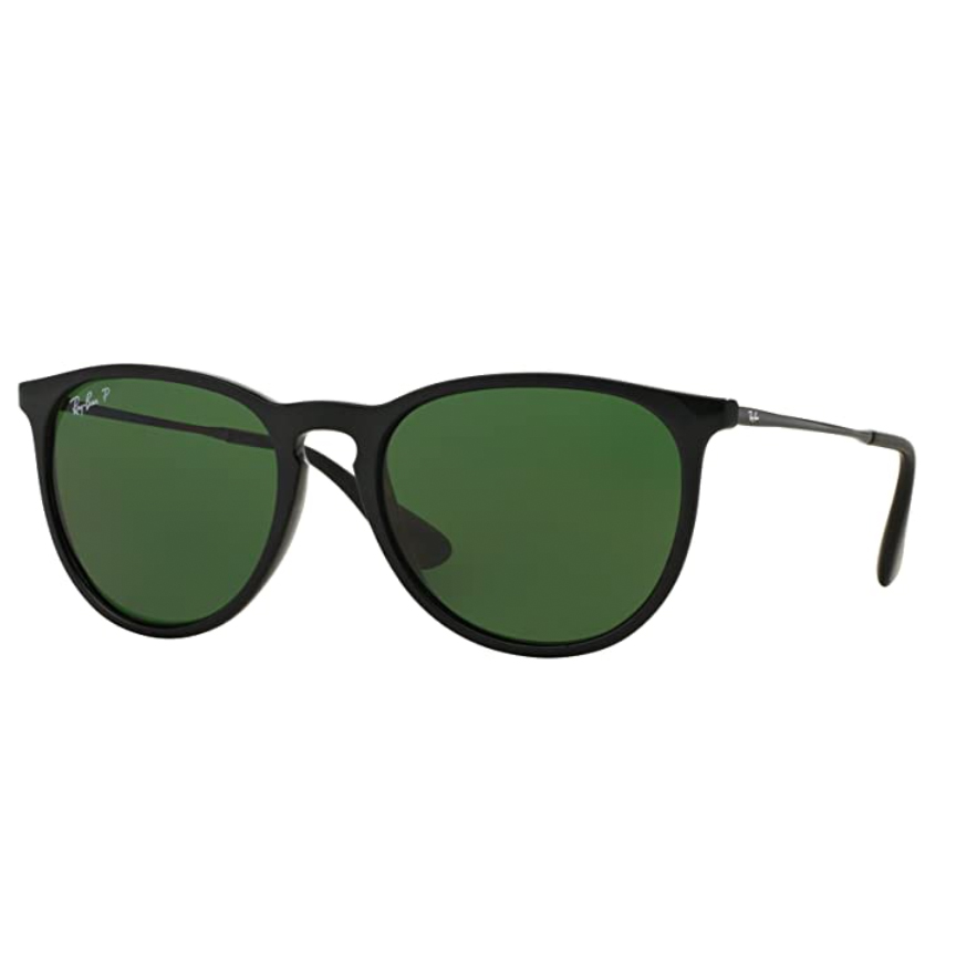 amazon prime day fashion deals 2020 ray ban sunglasses