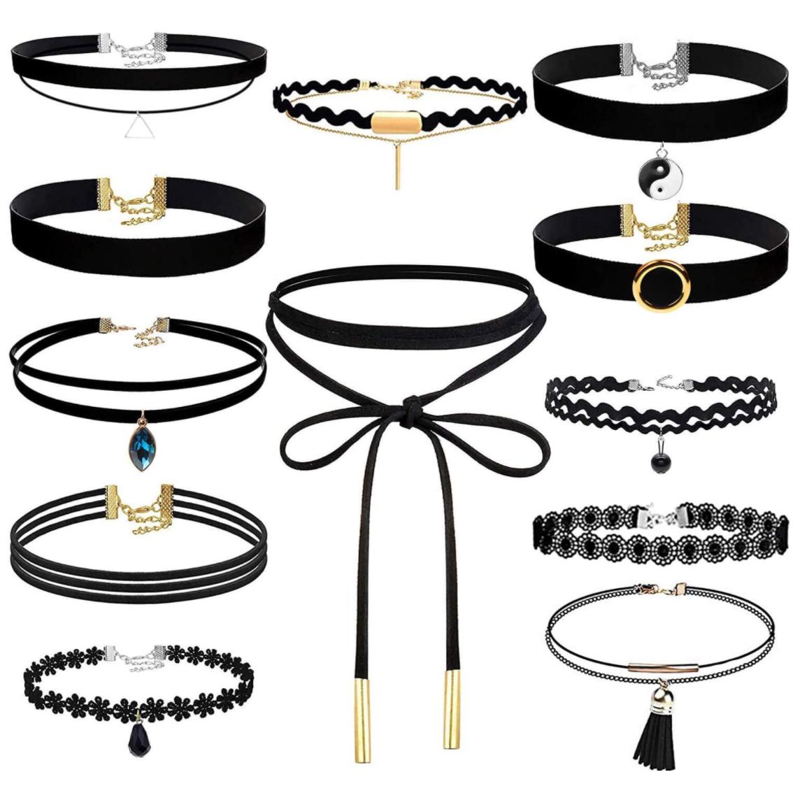 jewelry zodiac sign