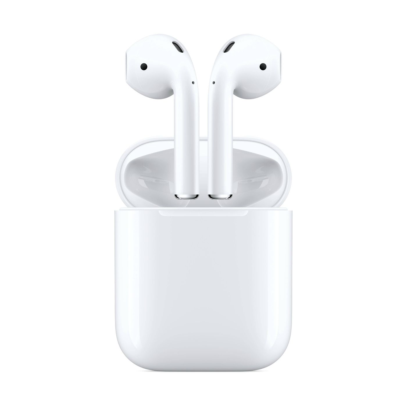 target deal days 2020 apple airpods
