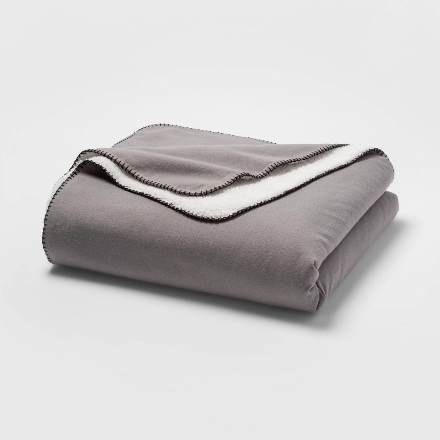 target deal days 2020 fleece blanket