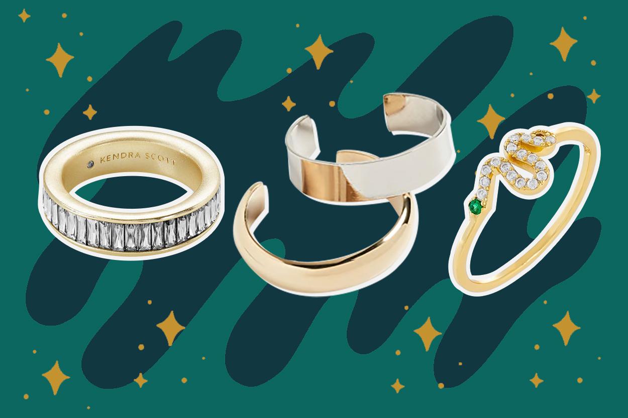 jewelery-zodiac