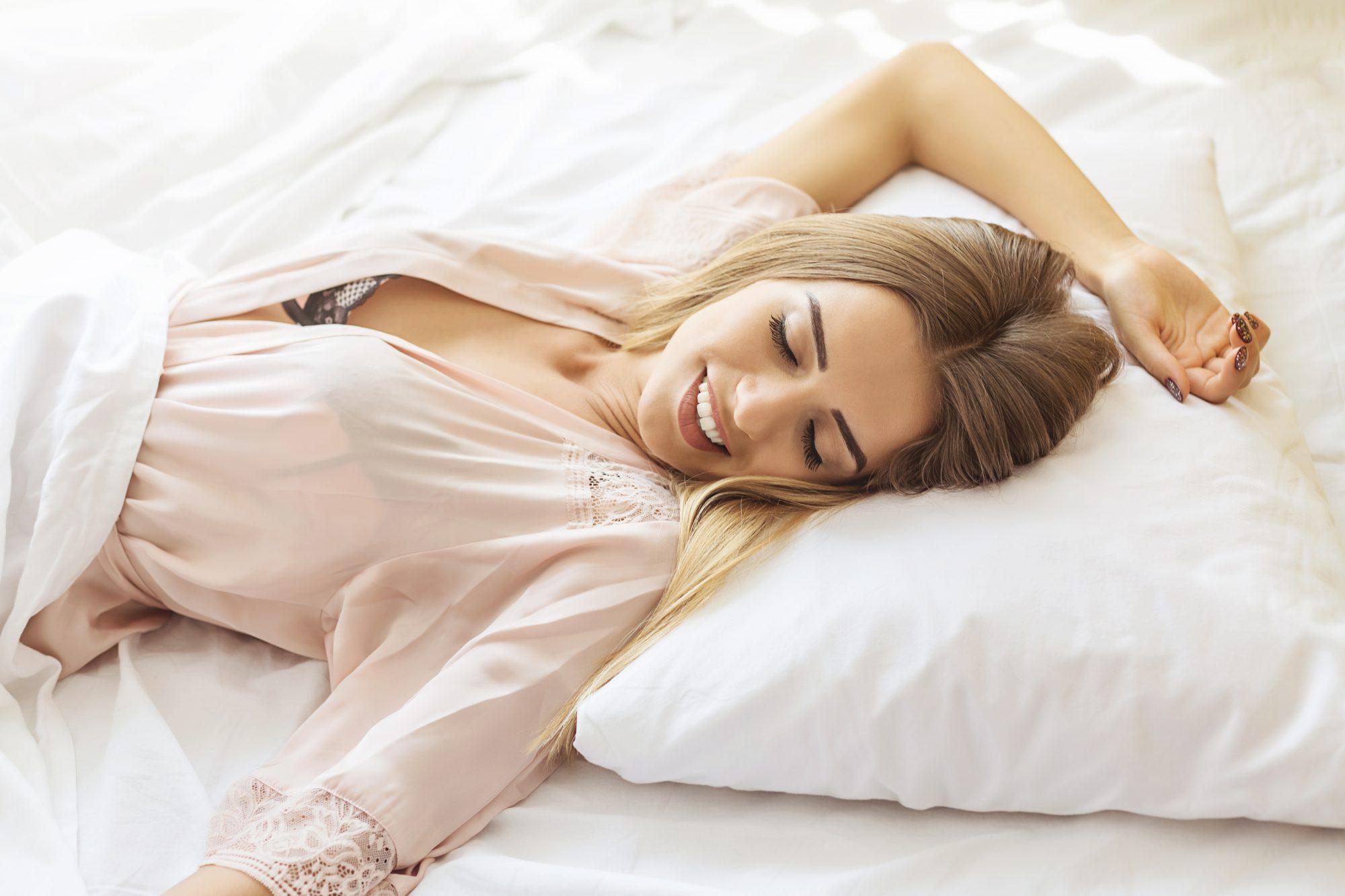 Womanizer Pro 40 Clitoral Vibrator Clit Massaging Vibrating, Amazon Prime