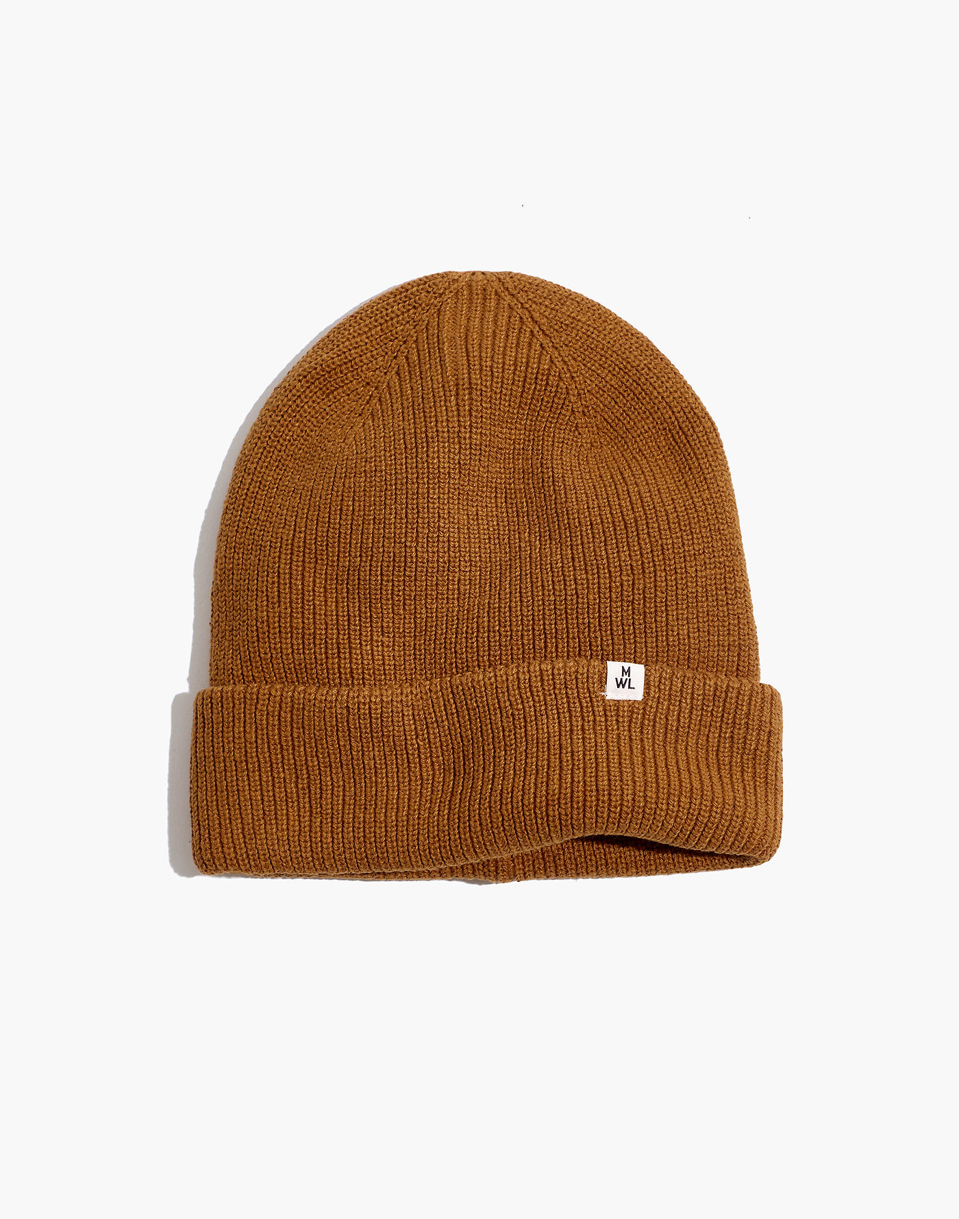 madewell recycled beanie