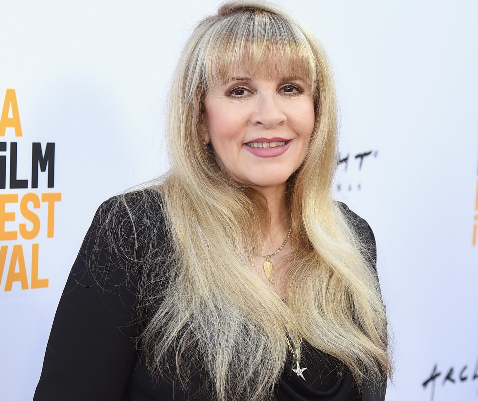 stevie nicks fleetwood mac abortion