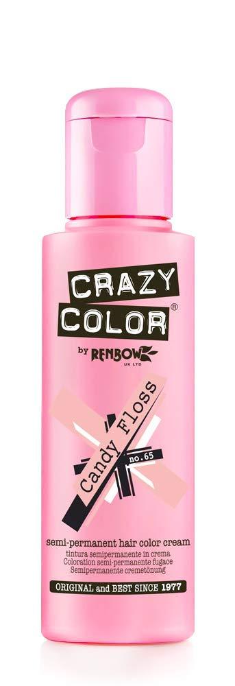 madonna hair dye pink hair color