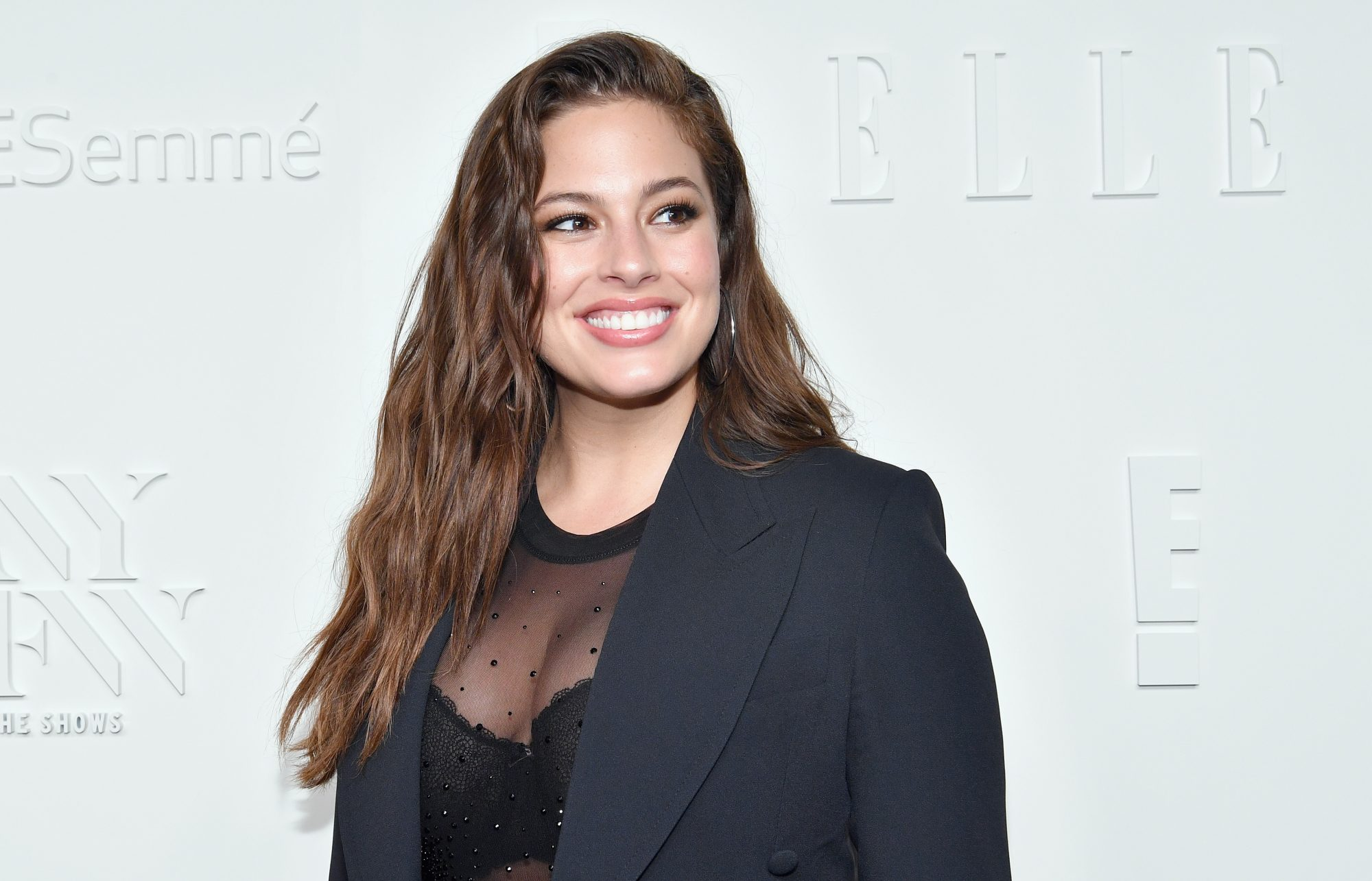 ashley graham body celebration instagram