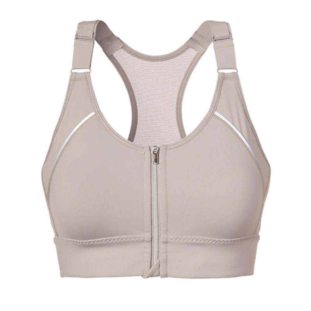 masectomy bras - bras for masectomies