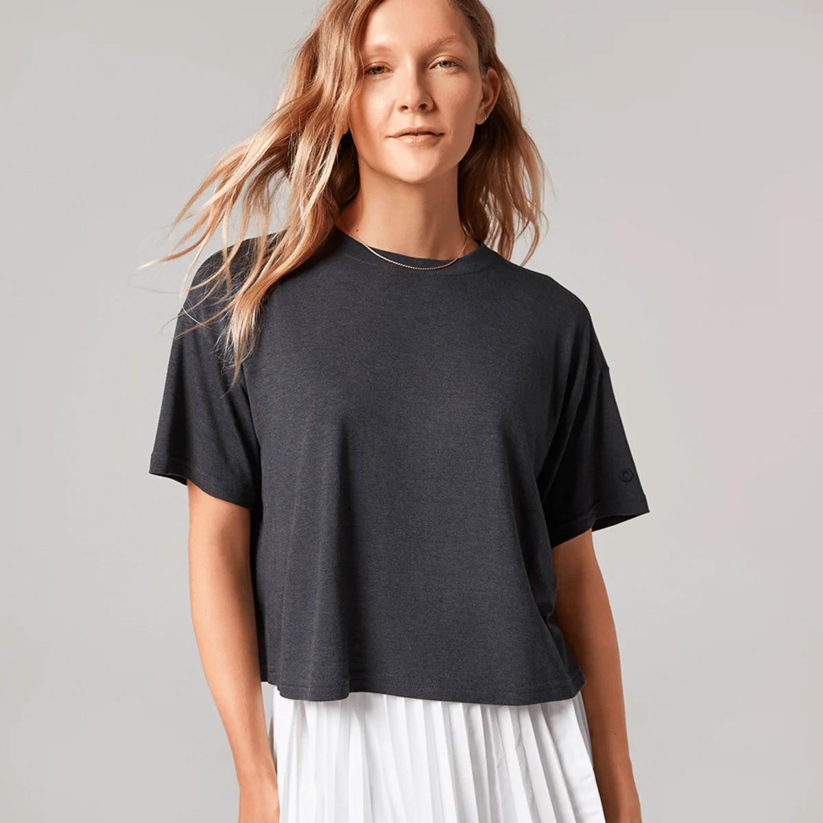 allbirds clothing line
