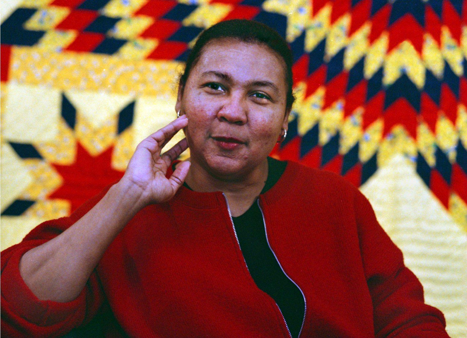 bell hooks books to read first