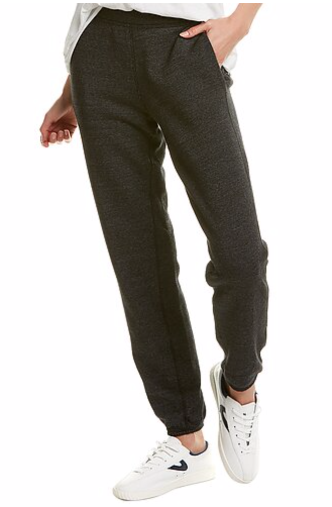 michael star salem sweatpant rue la la