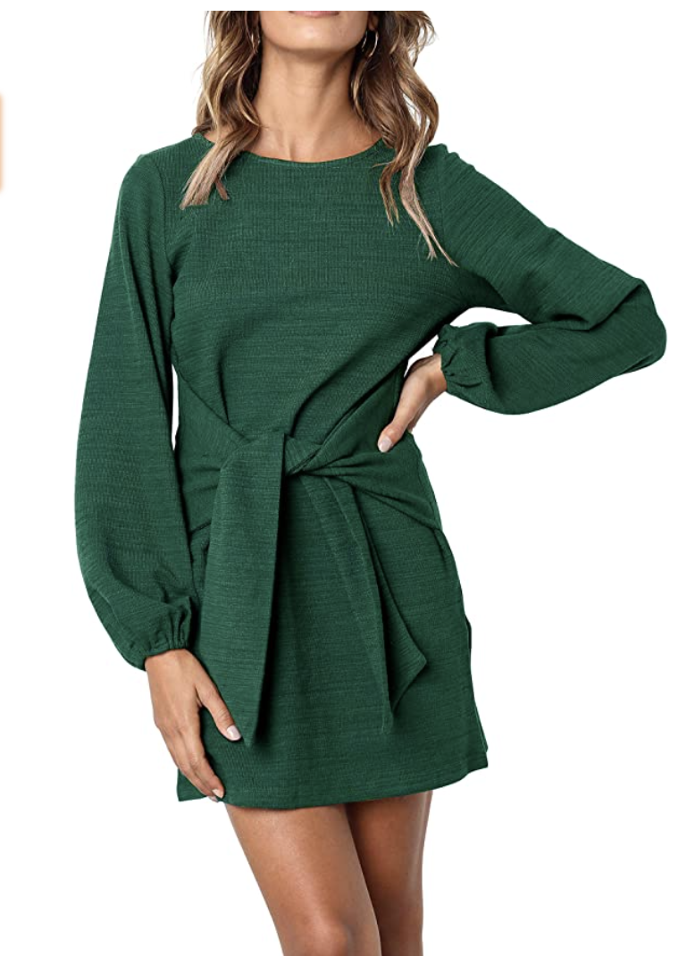 amazon holiday dress, holiday outfits