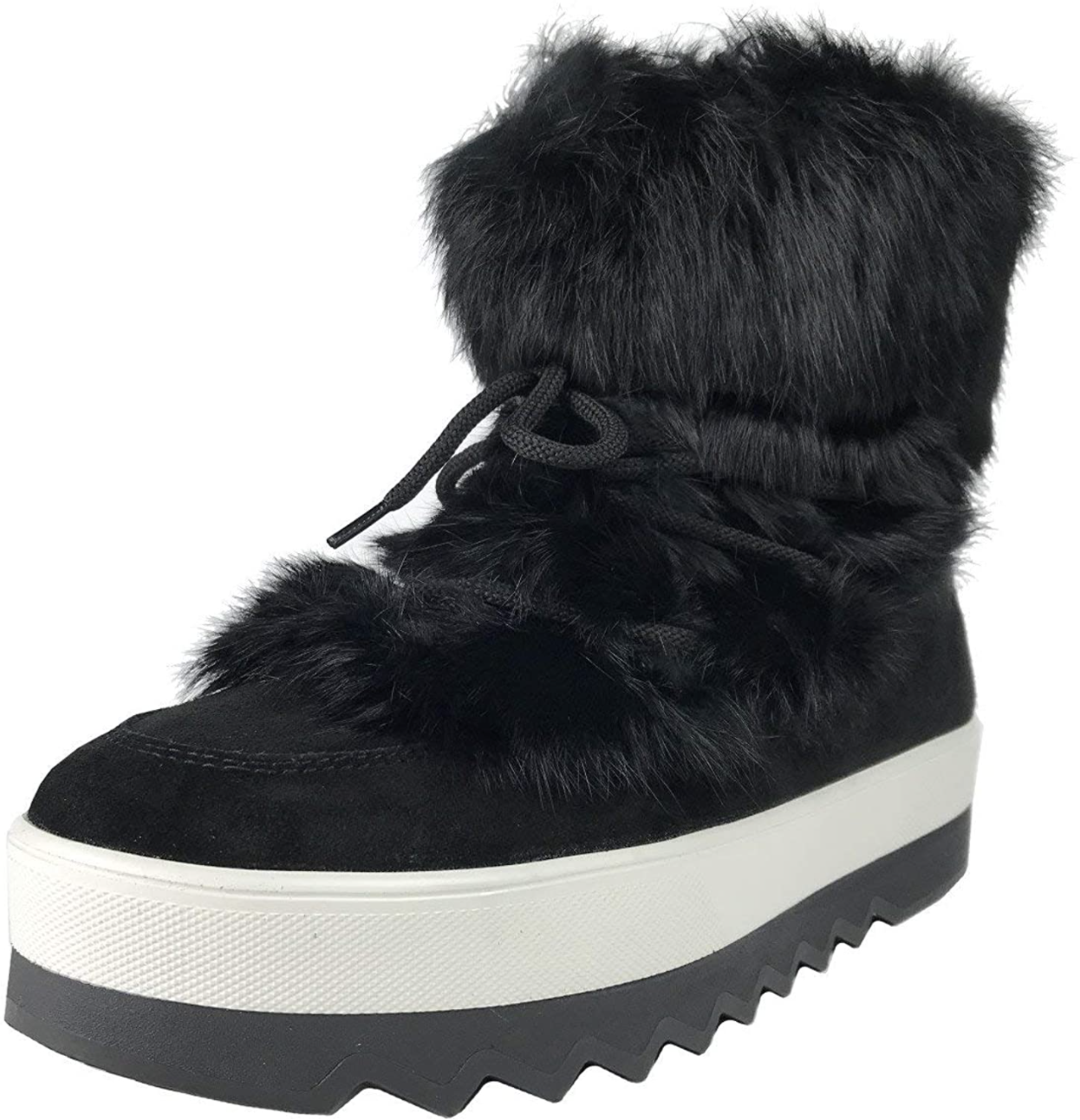 best winter boots amazon